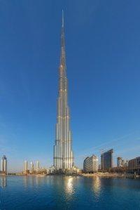 Burj_Khalifa_building